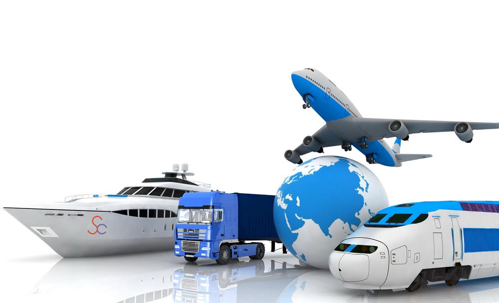 راهنمای ثبت شرکت های حمل و نقل در سامانه اصناف و صنایع جهت دریافت مجوز فعالیت