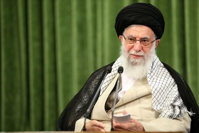 سخن چند تن از سیاستمداران بزرگ دنیا را در مورد رهبر معظم انقلاب