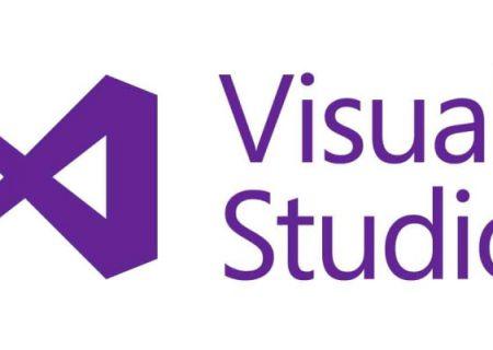 دانلود برنامهMicrosoft Visual C++ 2017